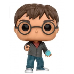 Figura Funko Pop Prophecy |...