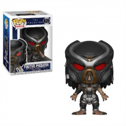 Funko Pop The Predator