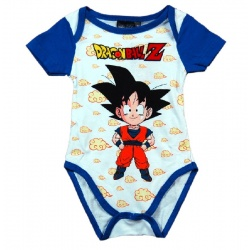 Goku - Dragon Ball Z - Body...