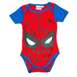 Spider-Man - Marvel - Body...