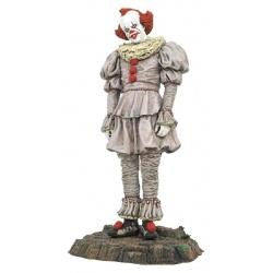 IT-Pennywise Swamp...