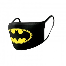 Mascarilla Adulto Batman |...