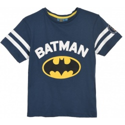 Batman Logo - DC Comics -...