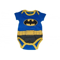 Body Bebe Batman | DC Comics