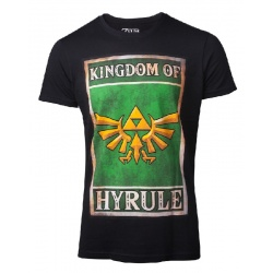 Zelda-Triforce-Camiseta...